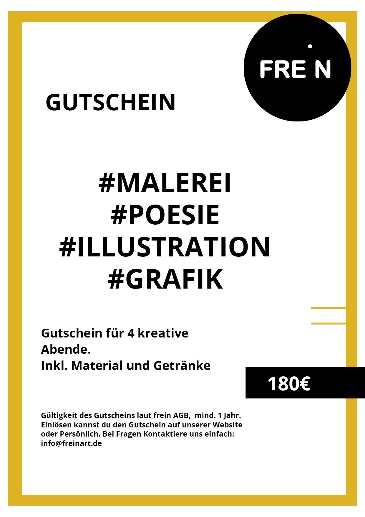 GUtschein_Workshop