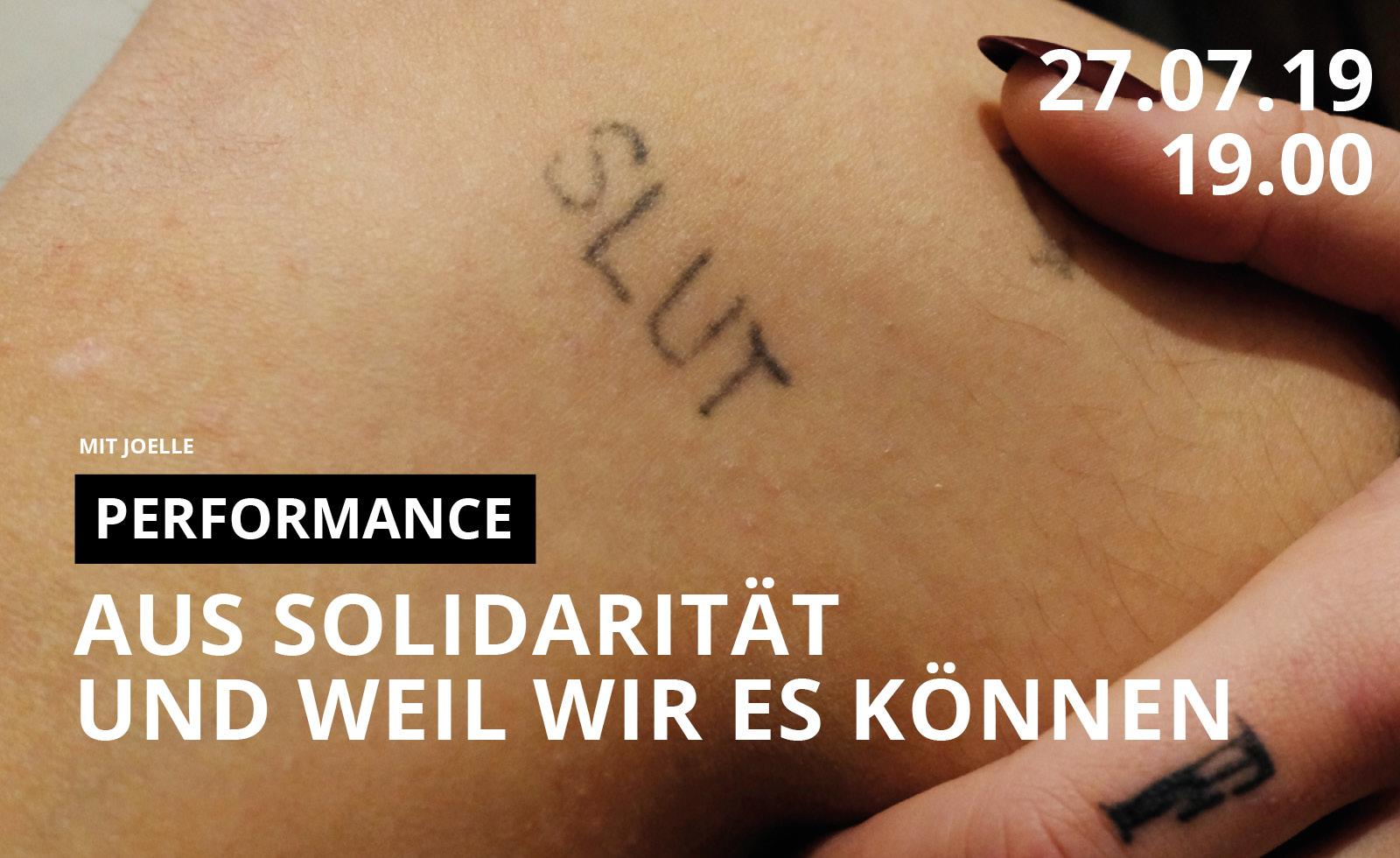 Performance_Tattoo