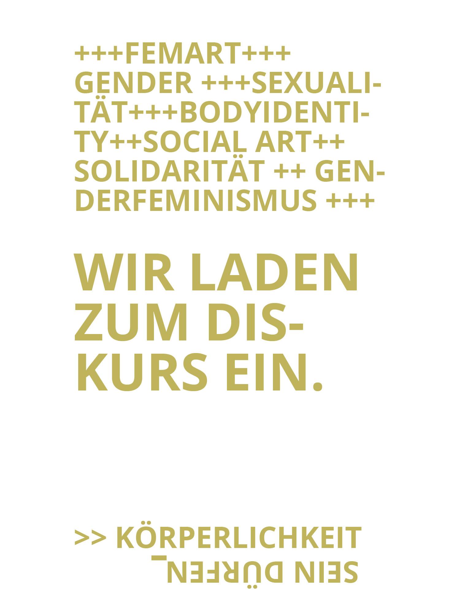 Banner_Groß_Detail2