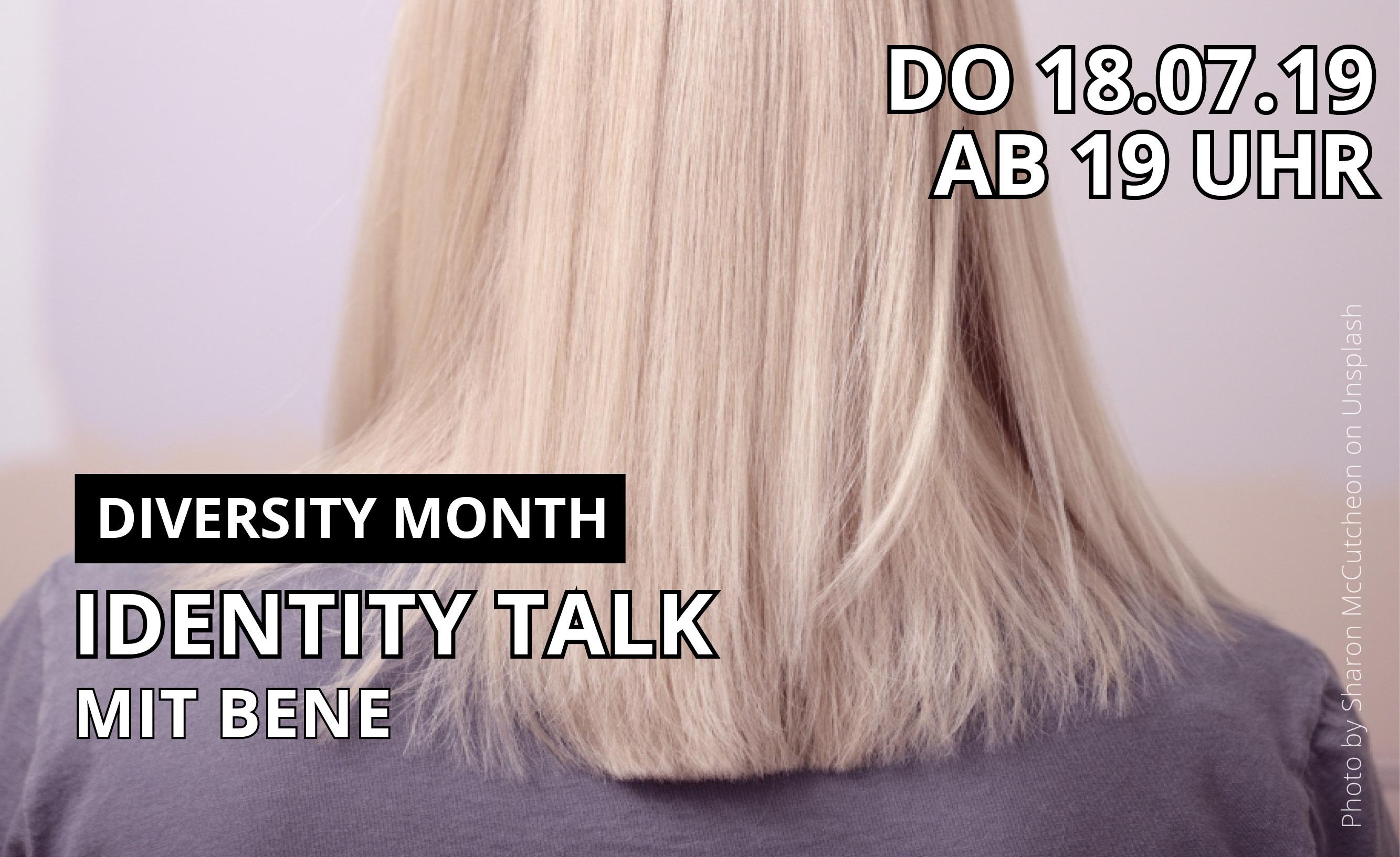 identity-talk 19 uhr