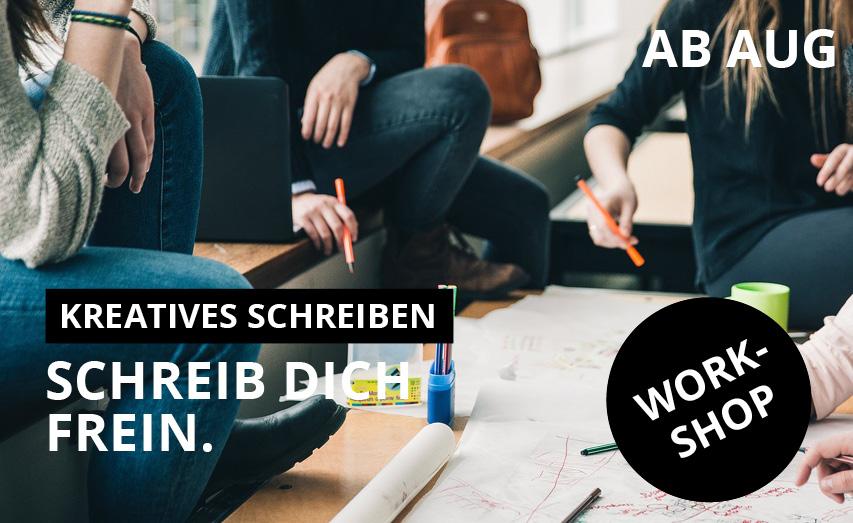 kreatives_schreiben_freinart