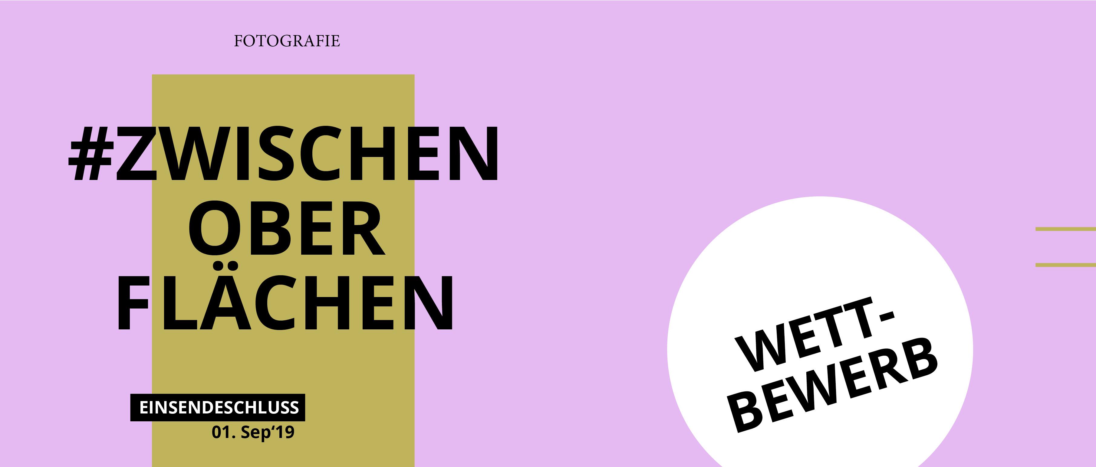 wettbewerb_banner_quer