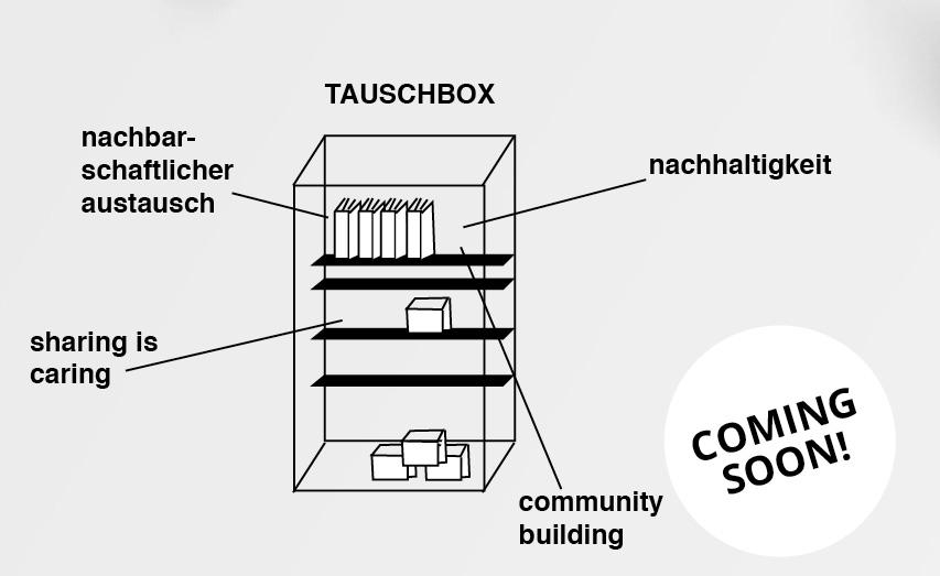 tauschbox