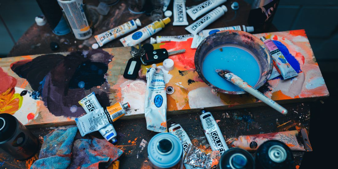 freinart_painting