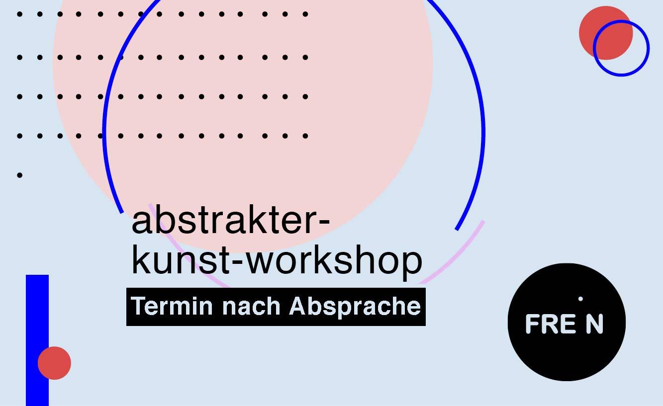 abstrakterworkshop
