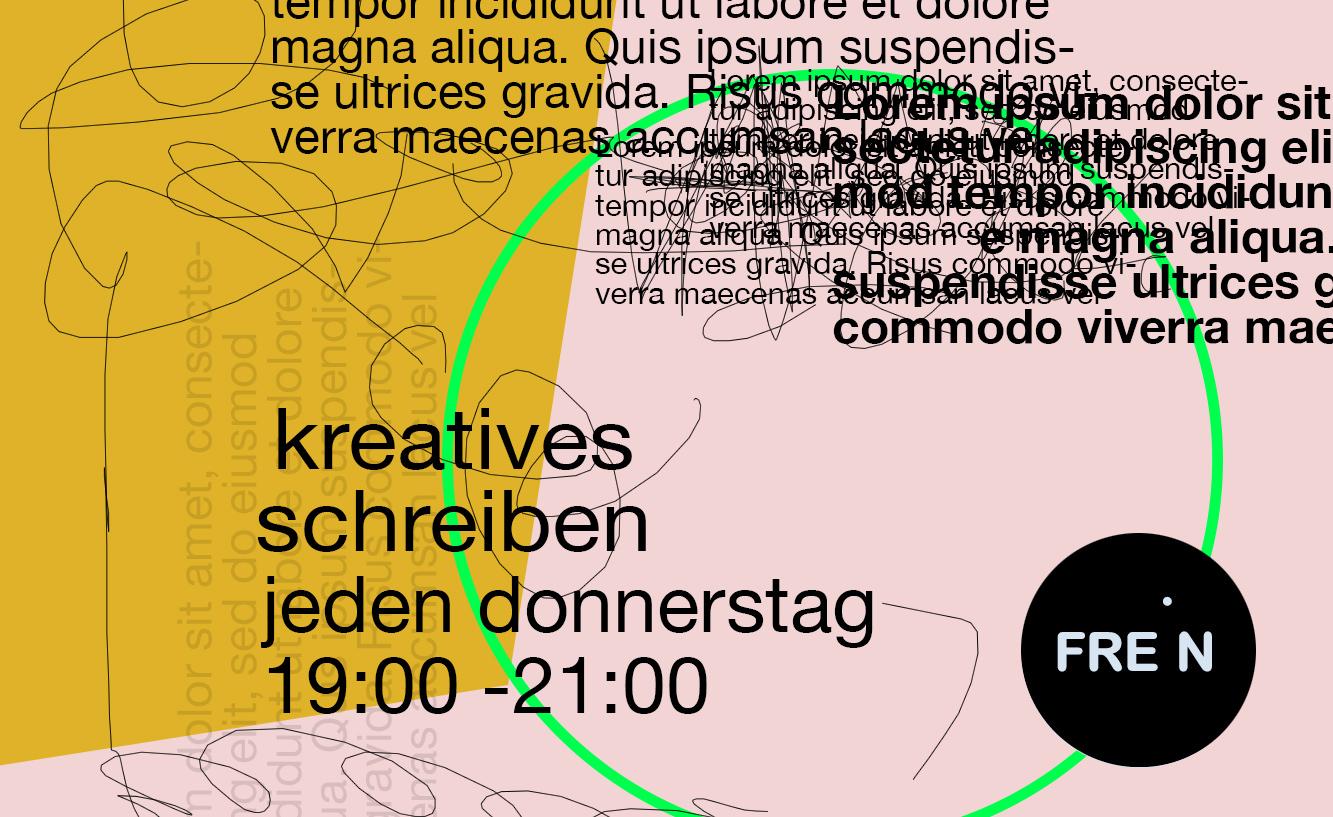 kreatives_schreiben_2019