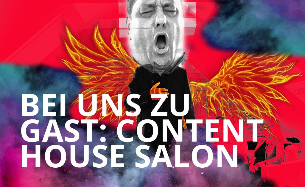 ContentHouseSalon_frein