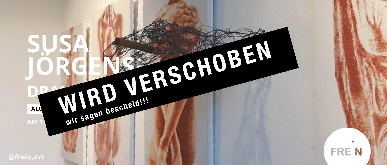 SUSAJOERGENS-FREINART_verschoben