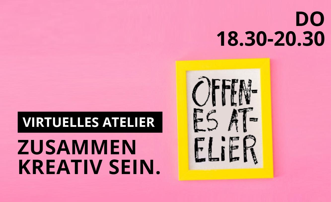 offenes_atelier_2021