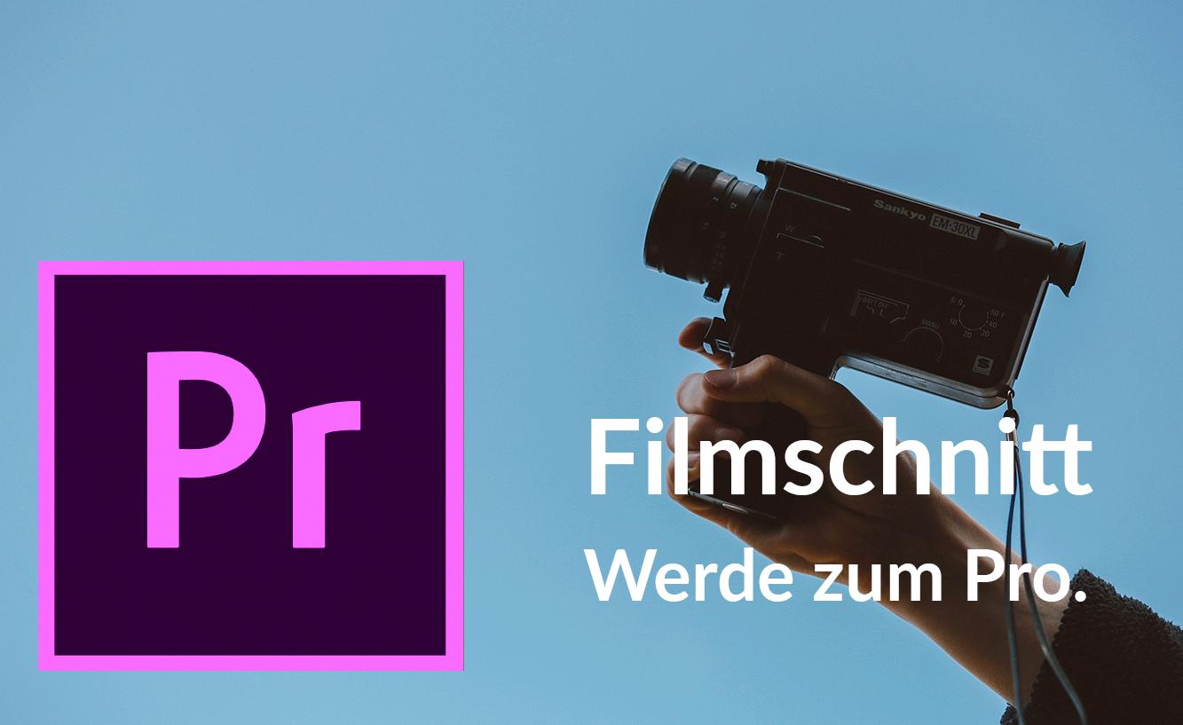Premiere_frein_2021