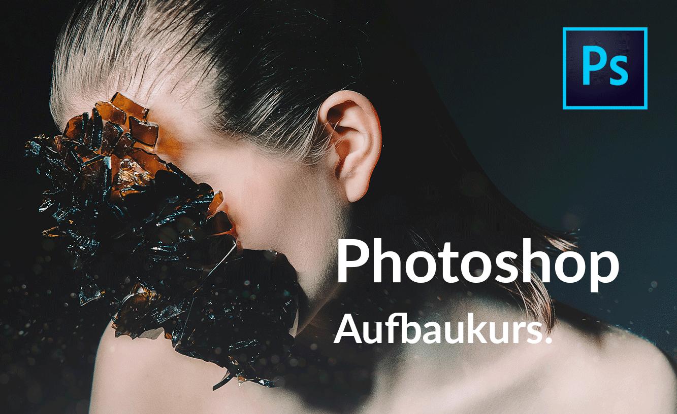photoshop-aufbaukurs