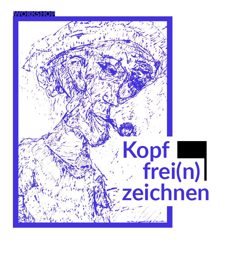 kopf_frein_zeichnen